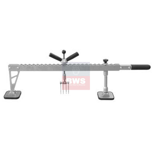 GYS Leveling Bar Double action SKU 053564