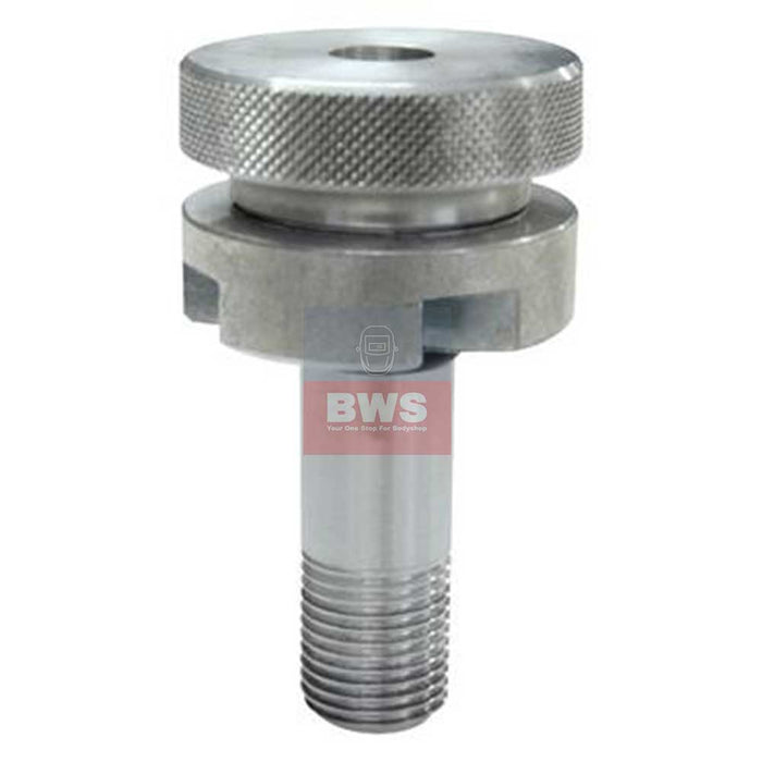 GYS FIXING SCREW FOR LEVELING BAR FOOT  SKU 058439