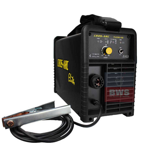 Cros-Arc 40D Elite Plasma Cutter SKU CAP0275
