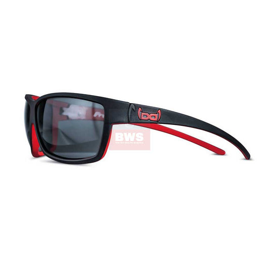 FRONIUS G13 GLORYFY Spectacles SKU 42,0510,0299