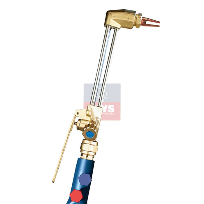 Type 5 Gas Welding and Cutting Attachment SKU 707101