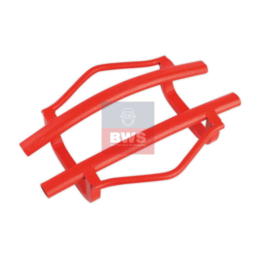 Vehicle Body Repair Wheel Arch Puller 1.5tonne SKU RE99/09