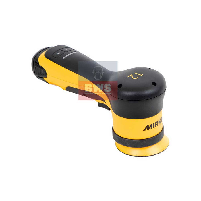 MIRKA AROP-B 312NV POLISHER