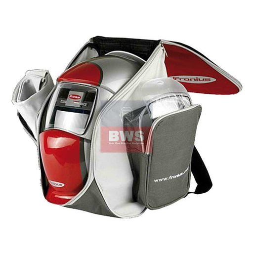 FRONIUS HELMET PROTECTION BACKPACK