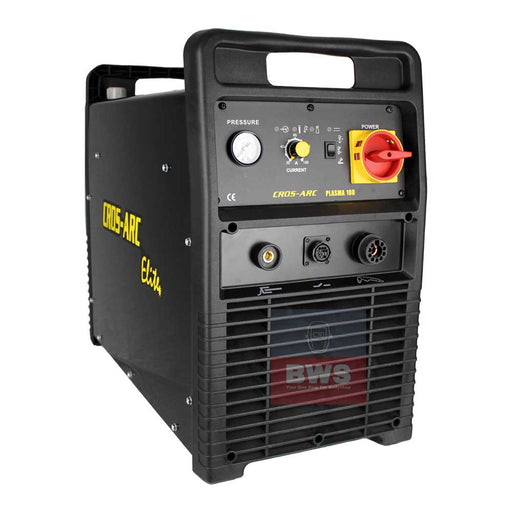Cros-Arc 100 Elite Plasma Cutter SKU CAP0277.