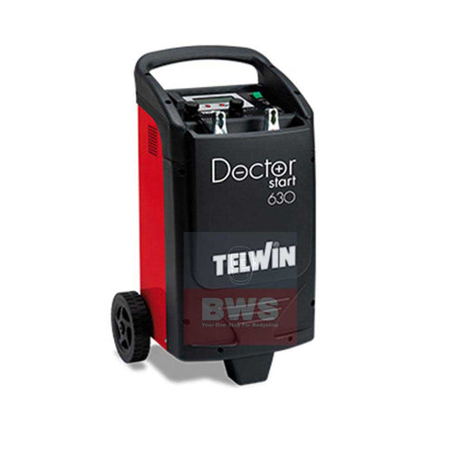 Telwin Doctor Start 630 SKU 829342