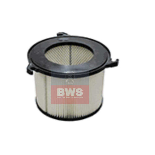 SIFVAC Cartridge Filter SKU EXTSVAC03