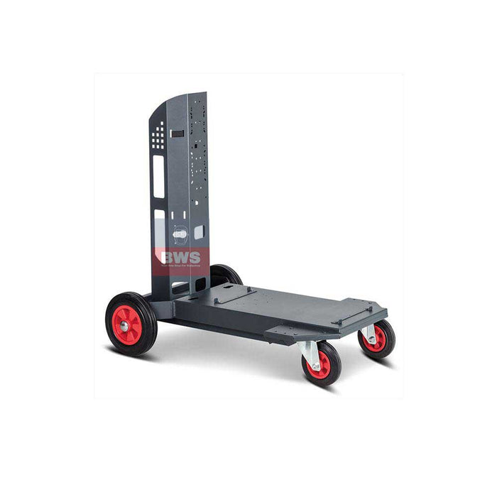 Fronius TU CAR 4 PRO Trolley SKU 4,077,020