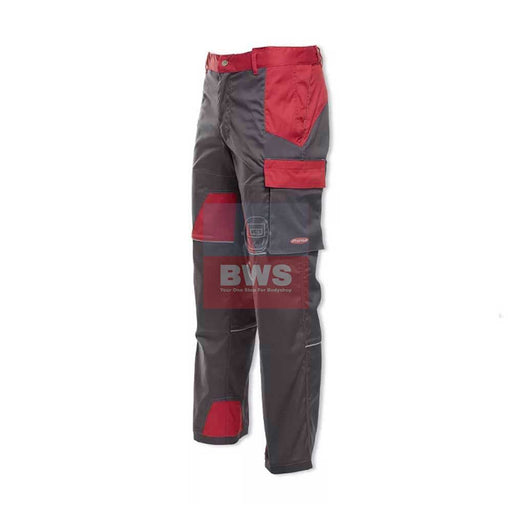 FRONIUS LIGHT WORK TROUSERS