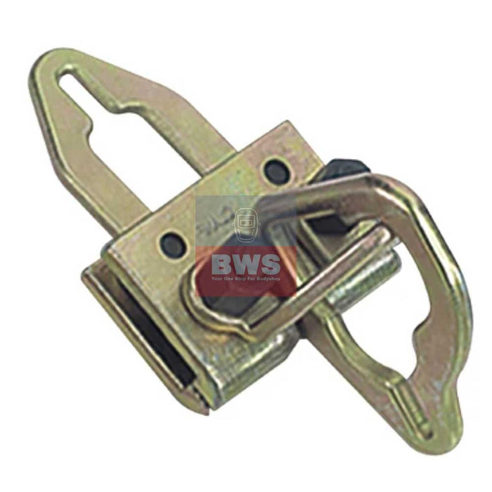Autobody Pulling Clamp-Multi-Directional SKU 061224