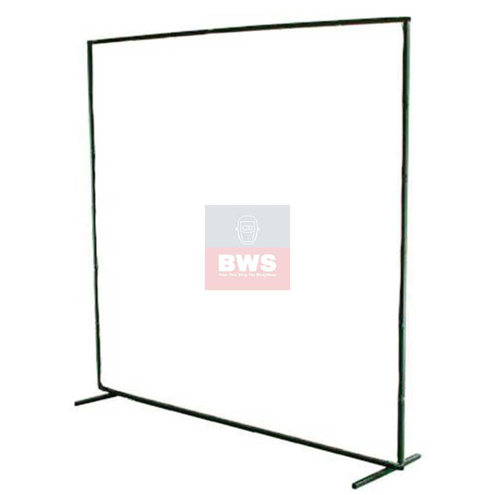 ARWELD WELDING CURTAIN FRAME (NO CURTAIN) SKU P3666FR