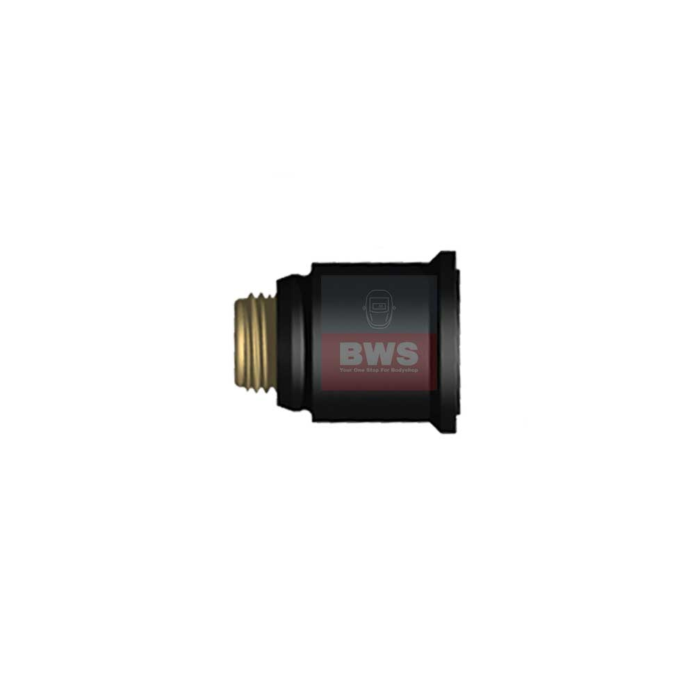 S75 PLASMA TORCH-OUTER CAP (C/W CV76) - SKU PC114