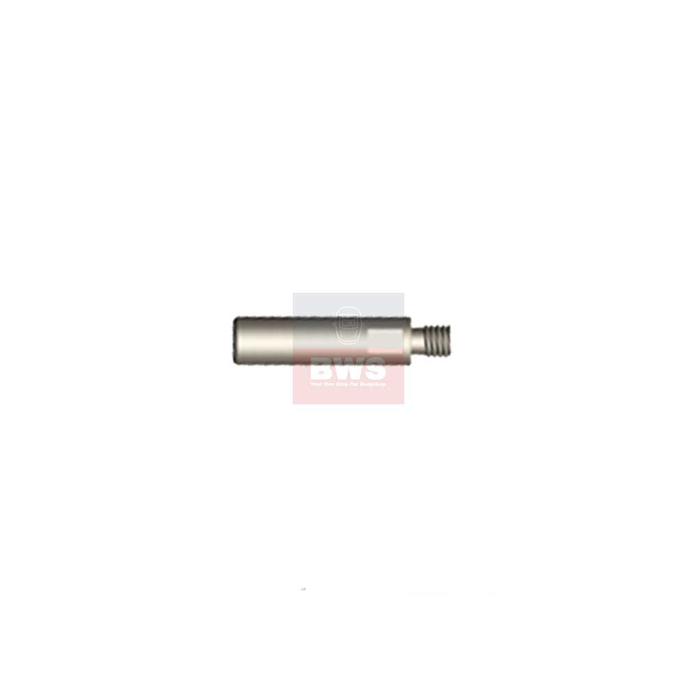 Trafimet Compatible Plasma Torch Long Electrode SKU PR106
