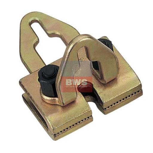 Large Pulling Clamp double -directional - 200mm SKU 061217