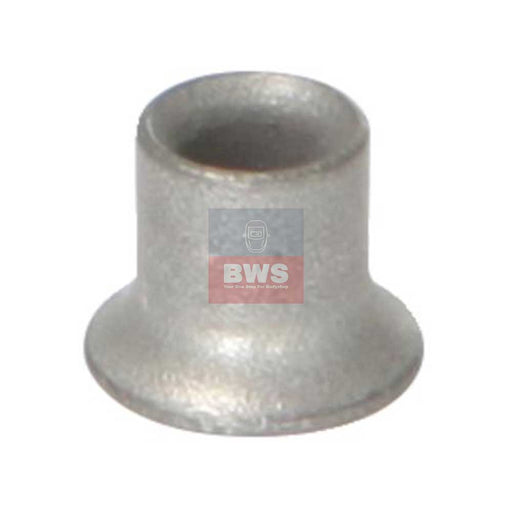 GYS BLISTER PACK OF SPR RIVETS STEEL / ACIER Ø5.3X7.0MM - SKU 048638
