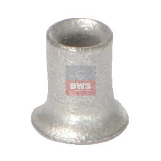 BLISTER PACK OF SPR RIVETS STEEL / ACIER Ø5.3X9.0MM - SKU 048645