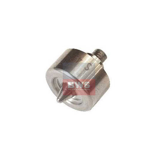 AVDEL ESN50 ANVIL-S4 - SKU 78230-050372