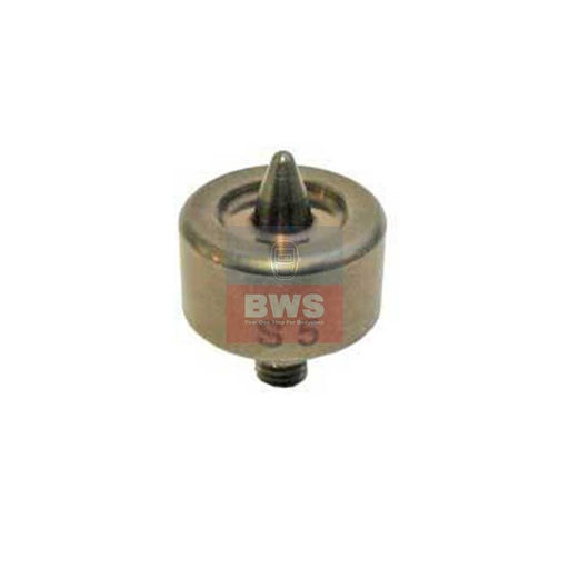 AVDEL ESN50 ANVIL-S5 - SKU 78230-050373