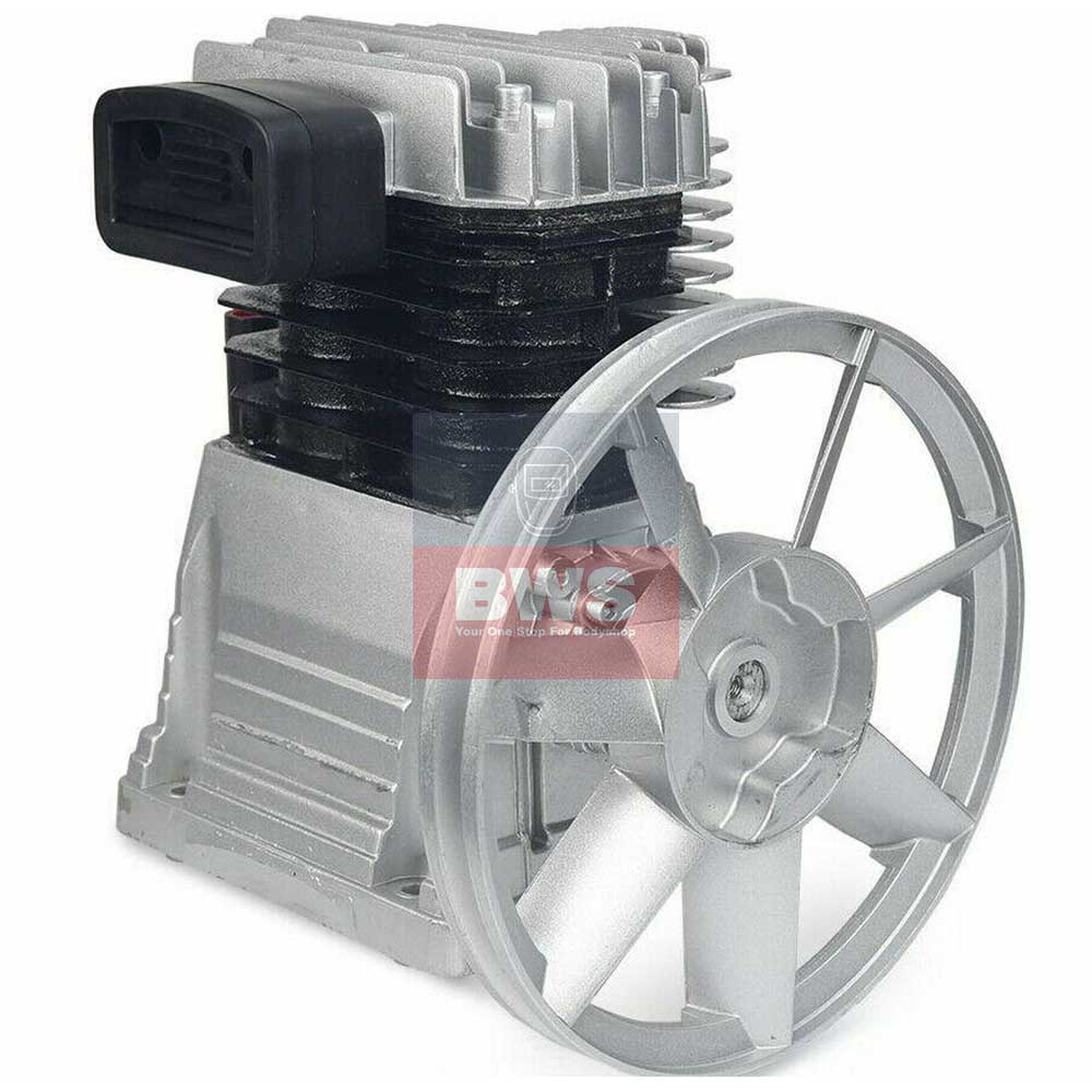 Genuine Sealey Compressor Replacement Pump SKU SAC9101880000