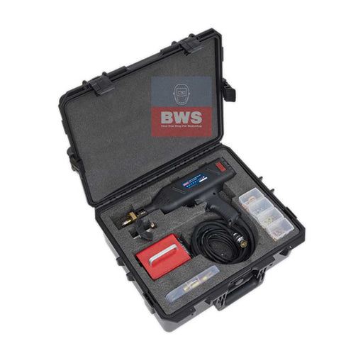 SEALEY -Stud Welding Kit In a Plastic Case-230V-SKU SR2000