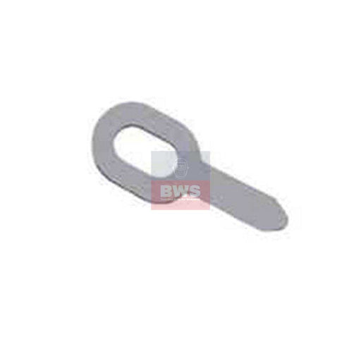 Telwin Quality Long Tab Key Washer  Straight SKU 802943