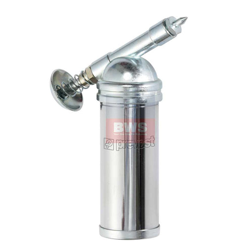 PREVOST MINI GREASE GUN - SKU TIW OILER