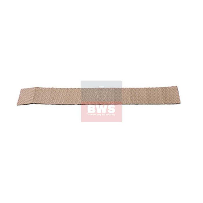 Mini ductor Thermal Tape SKU TT-01