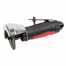 M7 3 inch Heavy Duty Cut off Tool - 20,000 RPM""