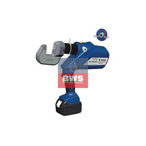 Avdel ESN50 Battery operated SPR GUN - SKU 78200-050251