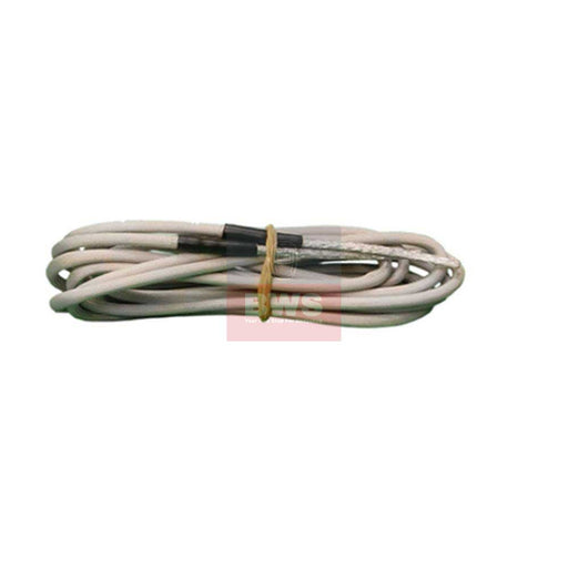 Flexible long bearing buddy coil, for use with Mini-ductor II SKU MD99-XBB96