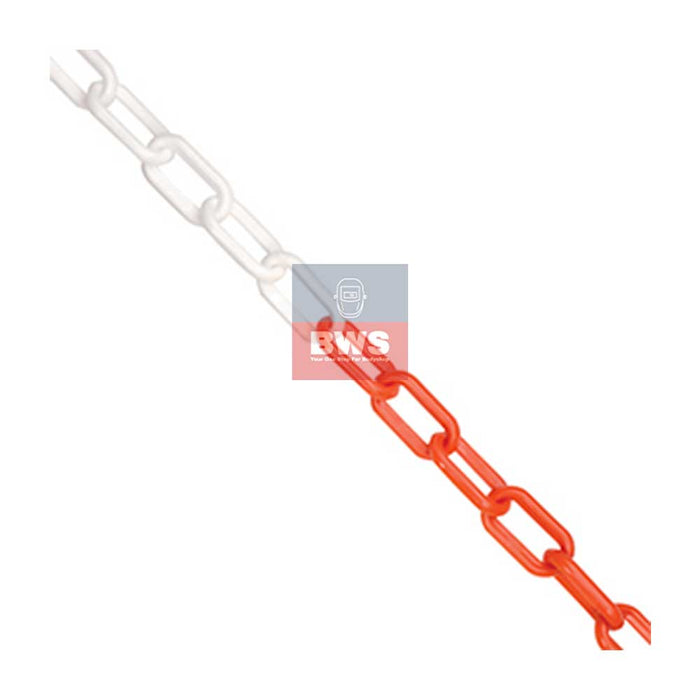 SAFETY AREA CHAIN   Ideal for working on Hybrid and electric vehicles.