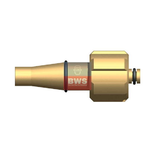 Lightweight Gas Torch Heating Mixer SKU SKU 707103 and SKU 707104