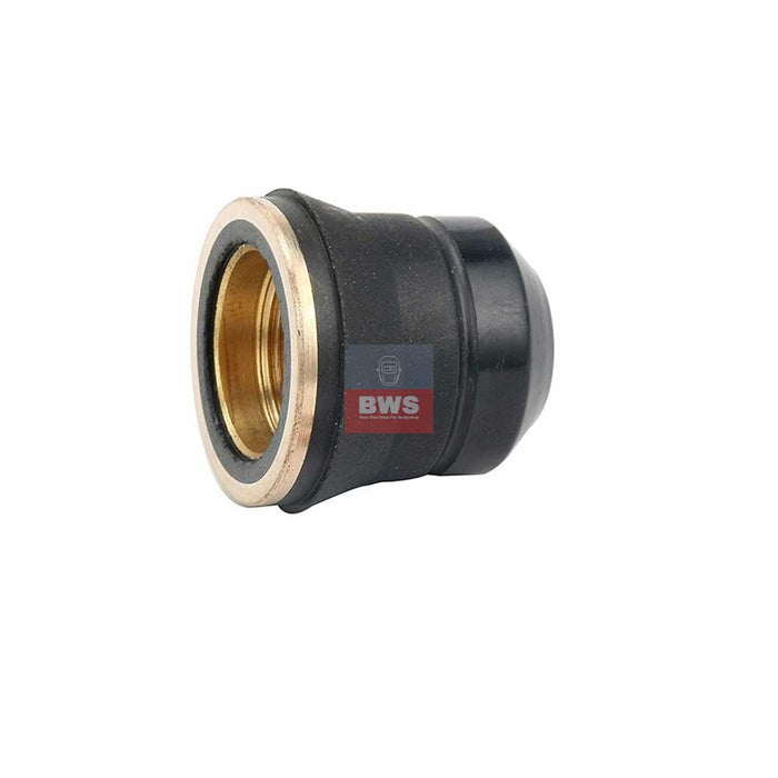 Trafimet Compatible Plasma Torch Electrode-Drag Part No: PC116 Fits: S45 Stealth  Edit alt text