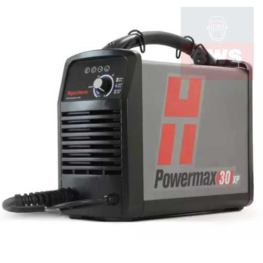 HYPERTHERM® POWERMAX30 XP PLASMA INVERTER