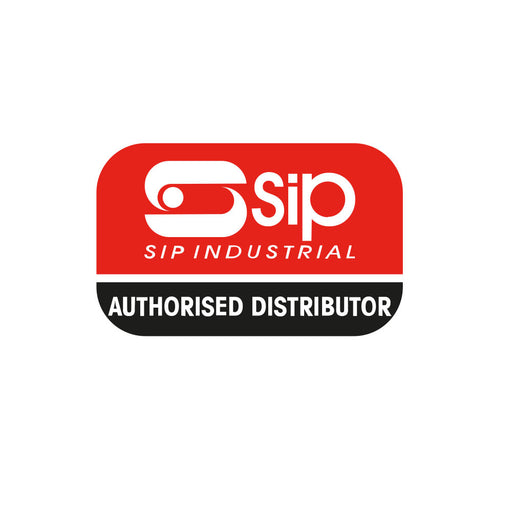 SIP Approved Distributor