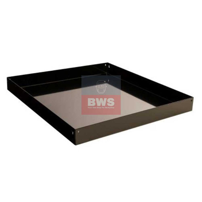 Mirka Professional Solutions Workstation Shelf - SKU 9190149001