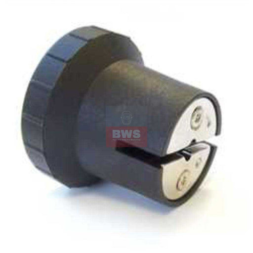 Magnetic Holder for Wiggle Wire SKU 742087