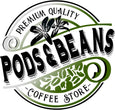 Pods and Beans