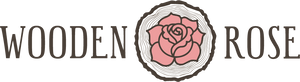 Wooden Rose Boutique