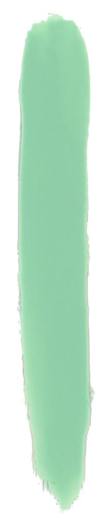 Mint To Be Gelegance Gel Polish