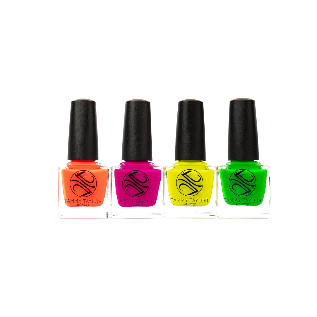 Neon Wonderland ENTIRE Collection Bundle