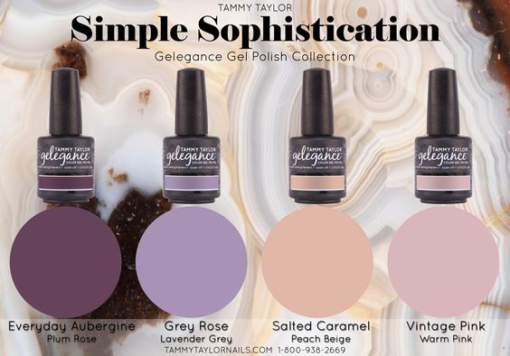 Simple Sophistication ENTIRE Collection Bundle
