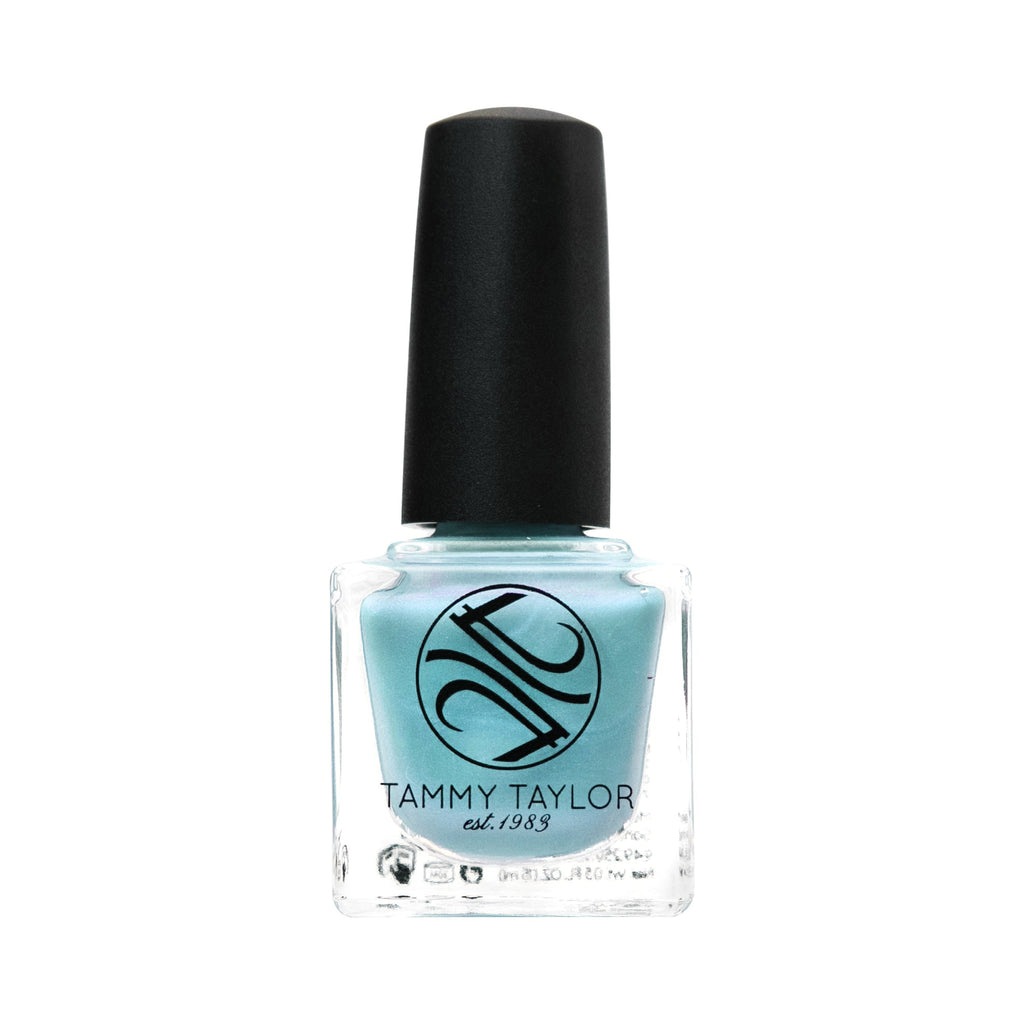 Country Star Nail Lacquer
