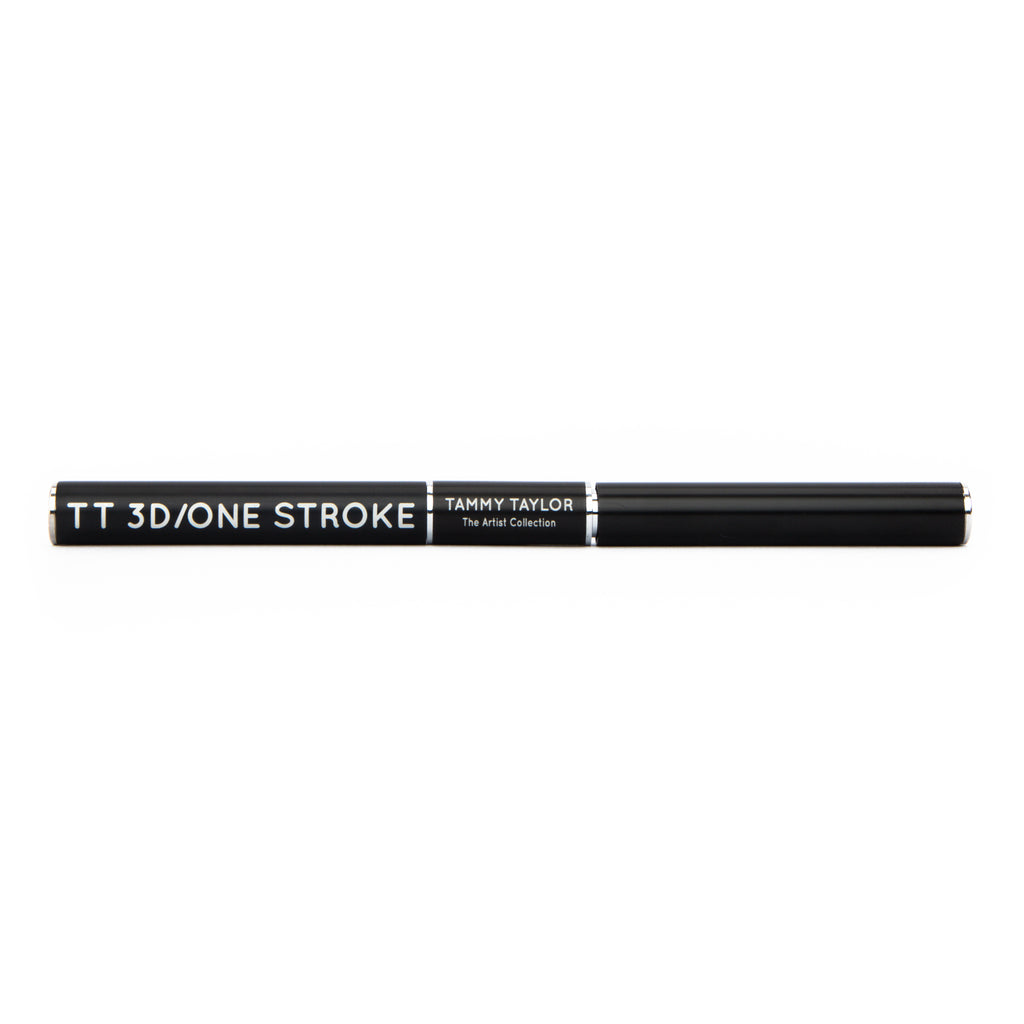 3D/One Stroke Artist Collection Brush