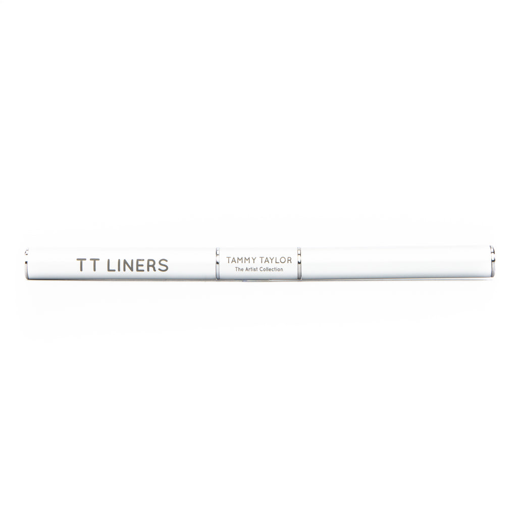 Liners Artist Collection Brush