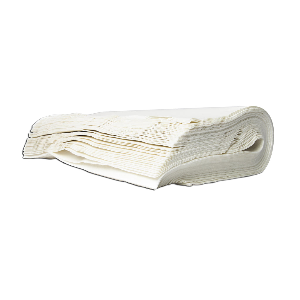 Disposable Table Towels