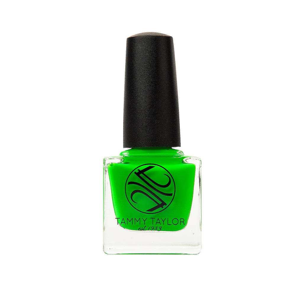 Stay Weird Nail Lacquer