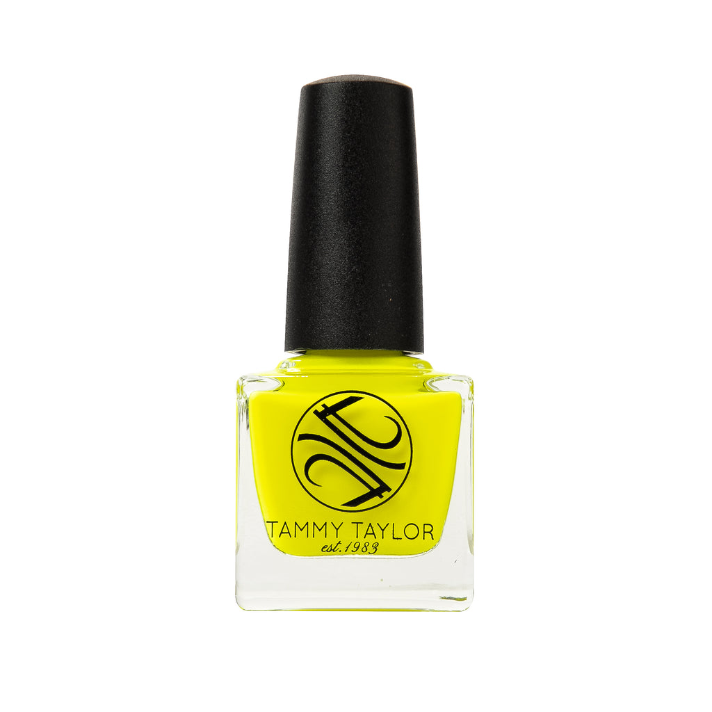 Summertime Fine Nail Lacquer
