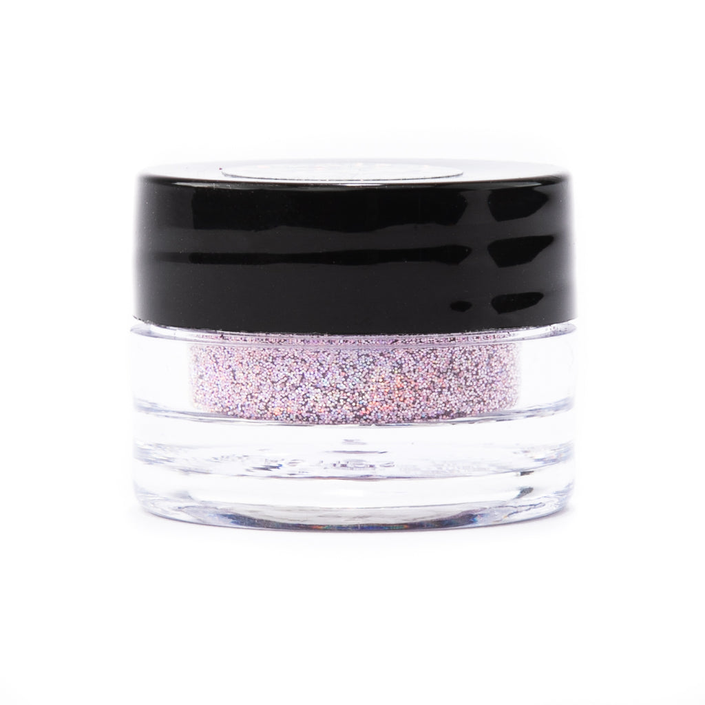 Rose Fire Opal Dazzle Dust