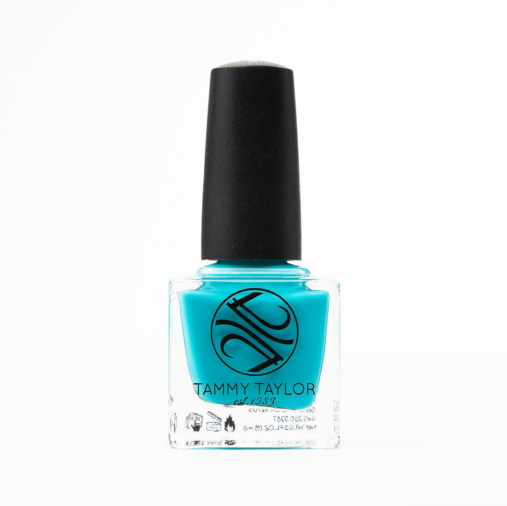 Find Your Bliss Nail Lacquer